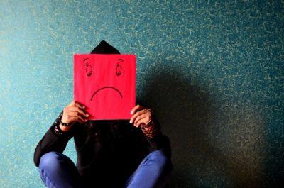 Burn-out, Bore-out, Brown-out : les nouveaux mots de la souffrance au travail.