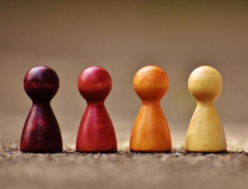 Les bienfaits d'un coaching collectif